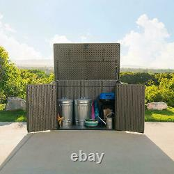 75 cu. Ft. Horizontal Rough Cut Storage Shed with 5 Year Warranty Best Price