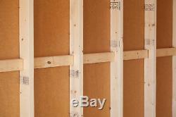 EZ-Fit Sheds Riverside 10 ft. W x 14 ft. D Wooden Storage Shed