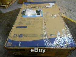 Suncast Bms4700/32xt03 70-1/2w X 44-1/4d Outdoor Storage Shed 178083